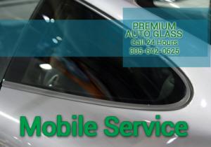 WE Offer Mobile Service